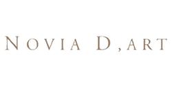 NOVIA D'ART