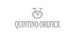 QUINTINO OREFICE