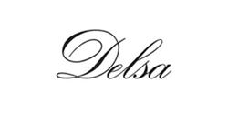 DELSA