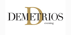 DEMETRIOS EVENING